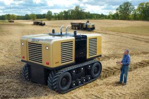5241823-spirit-autonomous-tractor-x4