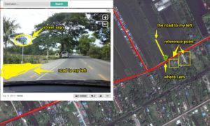 Mapillary___Crowdsourced_Street_Photos1