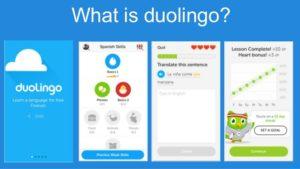 duolingo-for-homework-practice-4-638