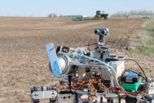 swarm-bot-farm-825x555