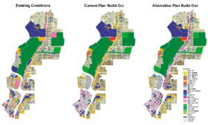 urban-planning-gis