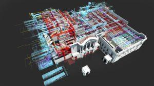 esa-building-information-modeling