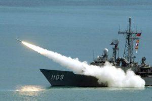 missile-kvig-621x414livemint